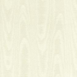 Обои Sirpi Italian Silk 7, арт. 24812