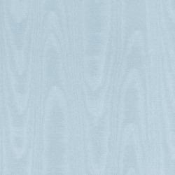 Обои Sirpi Italian Silk 7, арт. 24816