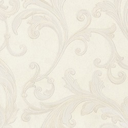 Обои Sirpi Italian Silk 7, арт. 24832
