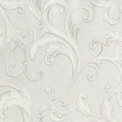 Обои Sirpi Italian Silk 7, арт. 24834