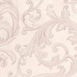Обои Sirpi Italian Silk 7, арт. 24835