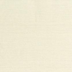 Обои Sirpi Italian Silk 7, арт. 24851