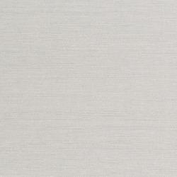 Обои Sirpi Italian Silk 7, арт. 24853