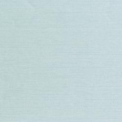 Обои Sirpi Italian Silk 7, арт. 24856