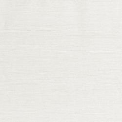 Обои Sirpi Italian Silk 7, арт. 24857