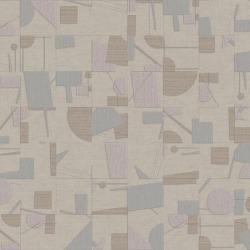 Обои Sirpi Kandinsky, арт. 24002