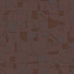 Обои Sirpi Kandinsky, арт. 24004
