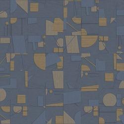 Обои Sirpi Kandinsky, арт. 24005