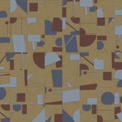 Обои Sirpi Kandinsky, арт. 24006