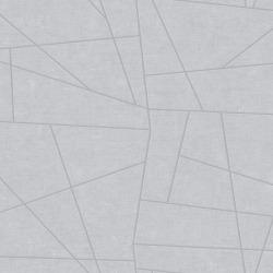 Обои Sirpi Kandinsky, арт. 24021