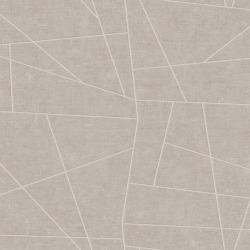 Обои Sirpi Kandinsky, арт. 24022