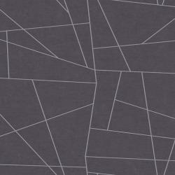 Обои Sirpi Kandinsky, арт. 24023