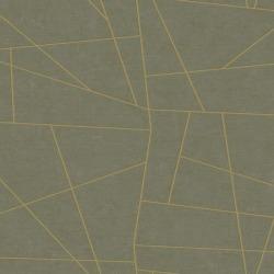 Обои Sirpi Kandinsky, арт. 24024