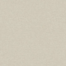 Обои Sirpi Kandinsky, арт. 24052