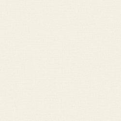 Обои Sirpi Kandinsky, арт. 24057