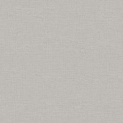Обои Sirpi Kandinsky, арт. 24058