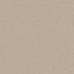 Обои Sirpi Kandinsky, арт. 24059