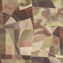 Обои Sirpi Kandinsky, арт. 24081