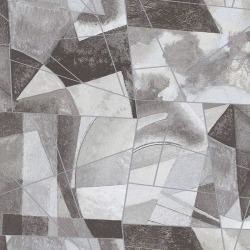 Обои Sirpi Kandinsky, арт. 24082