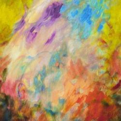 Обои Sirpi Kandinsky, арт. 24090