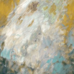 Обои Sirpi Kandinsky, арт. 24091