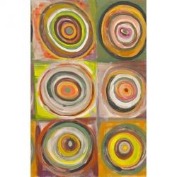 Обои Sirpi Kandinsky, арт. 24095