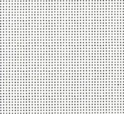 Обои Sirpi Marimekko 3, арт. 14180