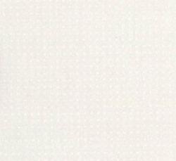Обои Sirpi Marimekko 3, арт. 14190