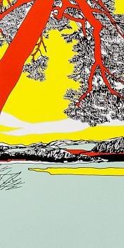 Обои Sirpi Marimekko 3, арт. 15403