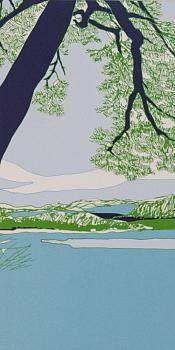 Обои Sirpi Marimekko 3, арт. 15404