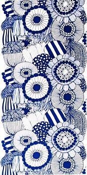 Обои Sirpi Marimekko 3, арт. 15405