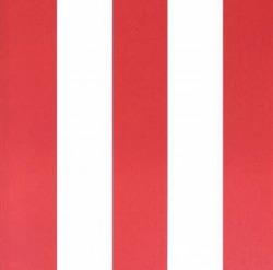 Обои Sirpi Marimekko 3, арт. 15430