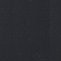 Обои Sirpi Marimekko 3, арт. 15450