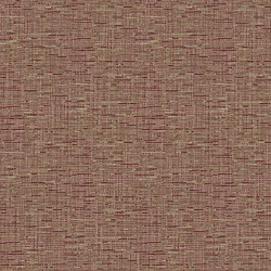 Обои Sirpi Missoni Home 3, арт. 10260-