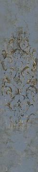 Обои Sirpi Muralto Classic, арт. 18490