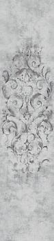 Обои Sirpi Muralto Classic, арт. 18491