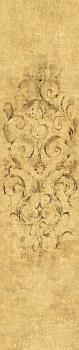 Обои Sirpi Muralto Classic, арт. 18492