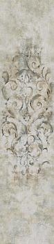 Обои Sirpi Muralto Classic, арт. 18493