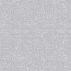 Обои Sirpi MURALTO KOMI, арт. 24734_Unito Net