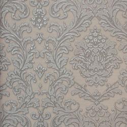 Обои Sirpi Muralto Style, арт. 31804