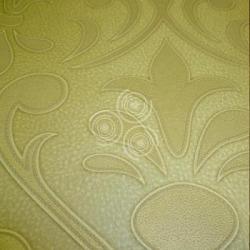 Обои Sirpi Murogro Decoskin, арт. 14801