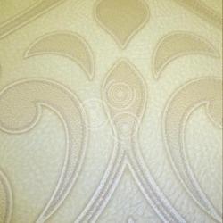 Обои Sirpi Murogro Decoskin, арт. 14803