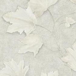 Обои Sirpi Murogro Nature 3, арт. 20601