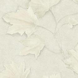 Обои Sirpi Murogro Nature 3, арт. 20602