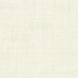 Обои Sirpi Murogro Nature 3, арт. 20630