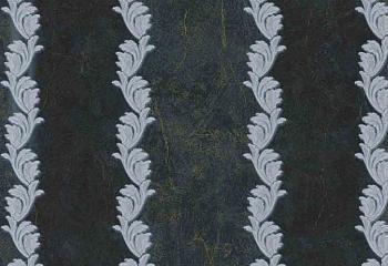 Обои Sirpi Palladio, арт. 18905