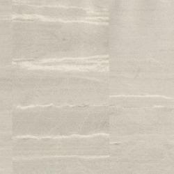 Обои Sirpi Reflex, арт. 50801