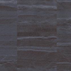 Обои Sirpi Reflex, арт. 50802
