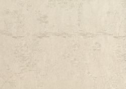 Обои Sirpi Rhinoceros, арт. 15507