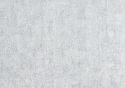 Обои Sirpi Rhinoceros, арт. 15550